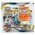 Pack Pokémon  Sol e Lua Eclipse Cósmico: Victine - Imagem 1