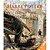 Harry Potter e o Cálice de Fogo - Imagem 2