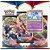 Pack triplo : Pokémon - Espada e Escudo (sortido) - Imagem 1