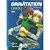 Gravitation Blue - Imagem 1