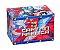 Caixa Organizadora Capitão América - Imagem 1