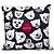 Capa de Almofada: Coca-Cola Polar Bears - Imagem 1