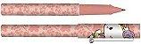 Caneta Esferográfica Hello Kitty Laços - Rosa - Imagem 1