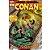 A Espada Selvagem de Conan - Volume 5 - Entre Serpentes - Imagem 1