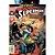 Superman: Renascimento - 15 / 38 - Controle Do Universo Dc - Imagem 1