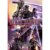 Ninja Slayer - Edição 7 - Imagem 1