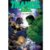 Thanos Vs. Hulk - Duelo Infinito - Imagem 1