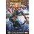 Capitã Marvel - Volume 02 - Imagem 1