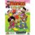 Mónica y sus Amigos - 52 - Imagem 1
