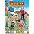 Mónica Y Sus Amigos - 33 - Imagem 1
