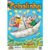 Cebolinha - 57 - Imagem 1