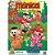 Mónica y sus amigos - Edição 46 - Imagem 1