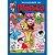 Almanaque da Mônica - 80 - Imagem 1