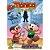 Mónica y sus Amigos - Edição 48 - Imagem 1