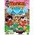 Monica and Friends - 61 - Imagem 1