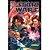 Star Wars - volume 12 - Imagem 1