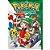 Pokémon: Ruby & Sapphire - Volume 7 - Imagem 1