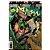 Batman - Volume 39 - Imagem 1