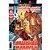 Mulher Maravilha - Volume 39 - Imagem 1