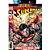 Superman - 16 / 39 - Imagem 1