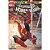 O Espetacular Homem-Aranha - Volume 15 - Imagem 1