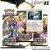Blister Triplo Noctowl Pokémon - Espada e Escudo 2 - Imagem 1