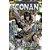 A Espada Selvagem de Conan - 06 - Imagem 1