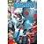 Os Vingadores - 16 - Imagem 1