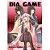 Dia Game - Imagem 1