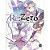 Re:Zero - Comecando uma Vida em Outro Mundo - Livro 01 - Imagem 1