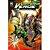 Lanterna Verde: A Guerra dos Anéis - Volume 02 - Imagem 1