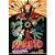 Naruto Gold - Edição 60 - Imagem 1