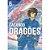 Caçando Dragões - 06 - Imagem 1
