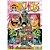 One Piece - Edição 95 - Imagem 1