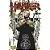 John Constantine, Hellblazer: Condenado Vol.03 - Imagem 1