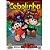 Cebolinha - 63 - Imagem 1