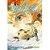 The Promised Neverland - Edição 12 - Imagem 1