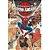 O Espetacular Homem-aranha: Corrente - Imagem 1
