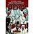 The Walking Dead - Vol. 01 - Imagem 1