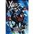 Novíssimos X-Men: A aventura Suprema - Imagem 1