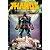 Thanos : A Entidade Infinita - Imagem 1