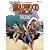 Deadwood Dick - Livro 03 - Imagem 1