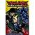 Vigilante My Hero Academia Illegals - Volume 01 - Imagem 1