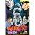 Naruto Gold - Edição 61 - Imagem 1