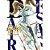Beastars - Volume 9 - Imagem 1