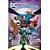 DC Encontra Hanna-Barbera Vol.02 - Imagem 1