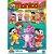 Monica and Friends - 64 - Imagem 1