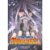 Ultramarine Magmell - 06 - Imagem 1