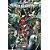 O Espetacular Homem-Aranha Volume 06: Espiral - Imagem 1
