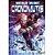 Crononautas - Volume 02 - Imagem 1